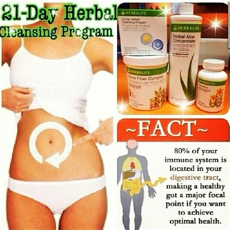 Gut Buster Detox by 21 Day Herbal Cleanse Lose Weight And Feel Great