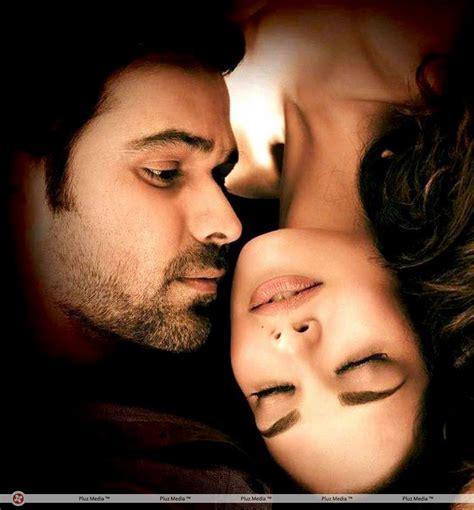film india raaz raaz 3 movie stills picture 252571