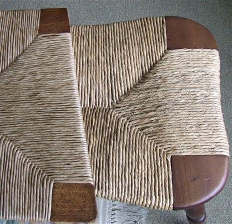 Chair Weaving Supplies by Materials Price List