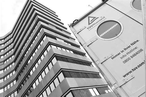 City Friseur Stockach Essanelle Ihr Friseur In Chemnitz 246 Ffnungszeiten U0026