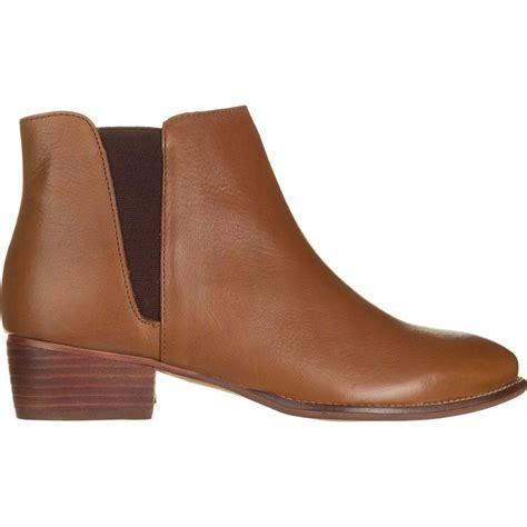 seychelles shoes seychelles footwear boot s backcountry