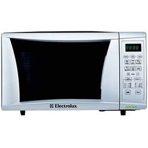 Table Top Oven 25l electrolux microwave review bestmicrowave
