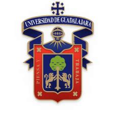 imagenes udg virtual welcome to the university of guadalajara universidad de