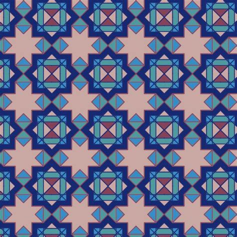 pattern repeat illustrator cc illustrator how to make a pattern that repeats seamlessly
