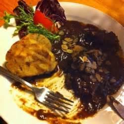 scheune restaurant grunewald restaurant scheune wilmersdorf berlin germany yelp