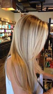 Transition Natural Hair Styles - 29 best balayage hairstyles for straight hair for 2017