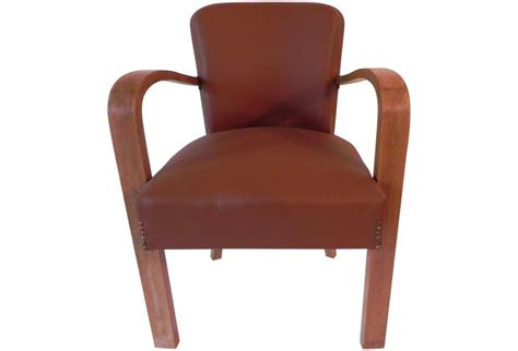 mid century leather chairs omero home french mid century modern bridge chair omero home