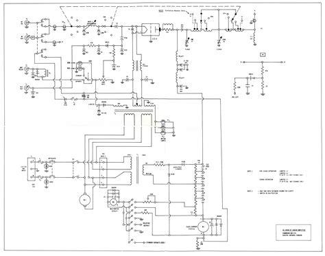 56 toro parts u2013 dh 220 pioneer deh x191ub