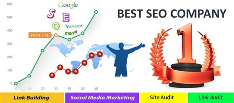 seo services best company professional seo services best seo company