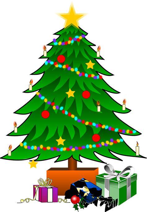 weihnachtsbaum wiki datei weihnachtsbaum png weihnachts wiki fandom