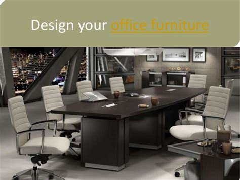 office furniture online at court street
