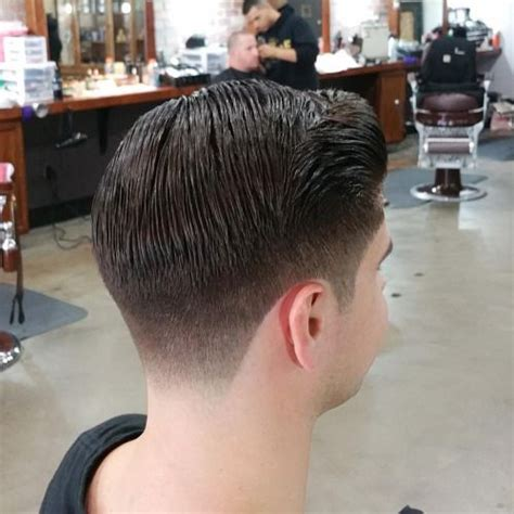 the gentleman fade 17 best images about medium taper fade on pinterest the