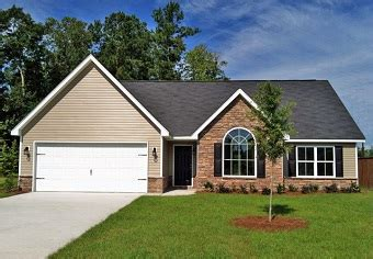 Small Homes For Rent In Atlanta Ga Homes For Sale In