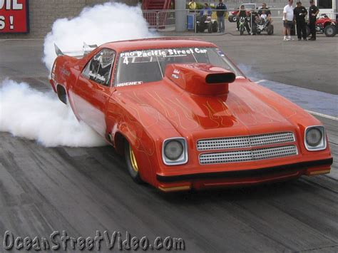 el camino drag car word whoops insights not found in any dictionary