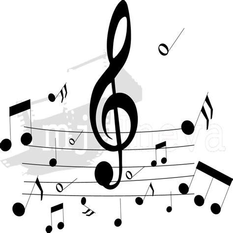 Imagenes De Liras Musicales | notas musicales images reverse search colorear website