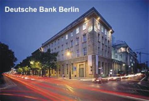 deutsche bank hannover kleefeld geise elektrotechnik gmbh referenzen