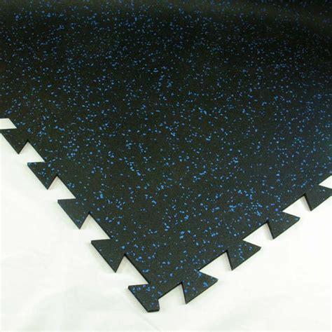 Geneva Rubber Gv03 Light Blue 3x3 ft rubber floor tile 8 mm geneva rubber tile