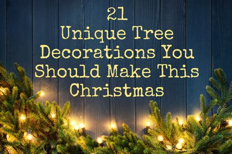 how to make a christmas tree with lights unique christmas tree decorations ideas gnewsinfo com