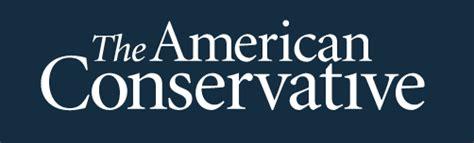 social conservative