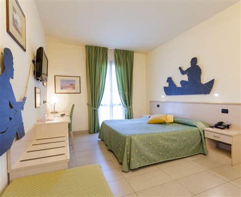bellagio rooms discount hotel fioroni updated 2017 reviews price comparison and 199 photos bellagio italy tripadvisor