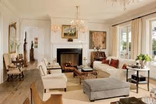 homes interiors and living living rooms photos architectural digest
