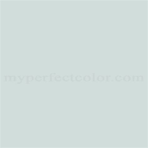 ici 1260 westerly wind match paint colors myperfectcolor