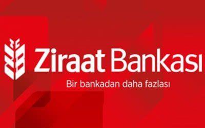 ziraat bank stuttgart telefon ziraat bankası 199 ağrı merkezi iletişim m 252 şteri hizmetleri