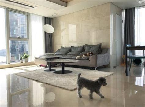 Karpet Bulu Unik wow jual rumah chris martin dan gwyneth untung rp70 m