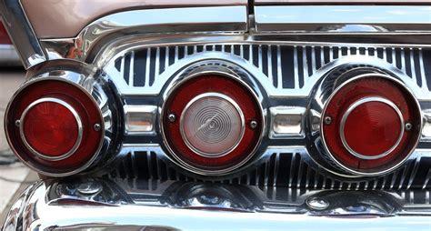 beleuchtung auto hinten 25 beleuchtung auto bilder led len furs auto sonstige