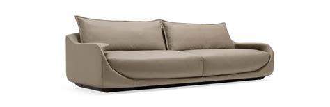 poltrone e sofa monza poltrone e sofa monza ex coin di piazzale loreto il nuovo