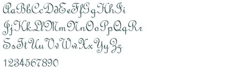 french fonts french lettering font script lettering french handwriting font www pixshark com images
