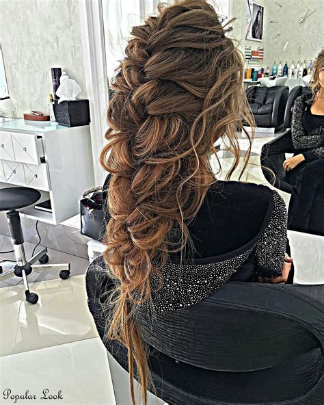dance hairstyles for long straight hair pinterest frenchfangirl natural hair style braids