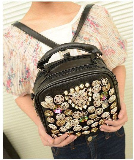 25 best kawaii s bags images on