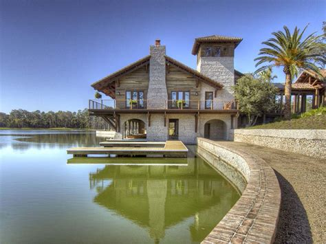 a boat house frederica boat house architectural design planning group