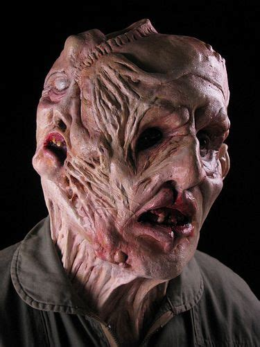 cineplex fx 19 best fx makeup images on pinterest halloween makeup