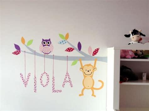dipinti su pareti interne dipinti su pareti ci bisenzio