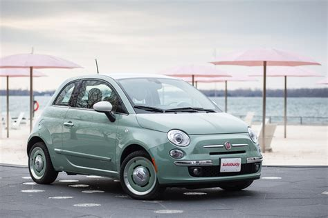 How Much Is A Fiat 500 On Finance Speculations Rife Fiat Entering Iran Financial Tribune