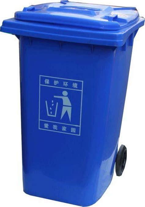 trash storage containers trash bin waste container plastic dustbin trash bin with