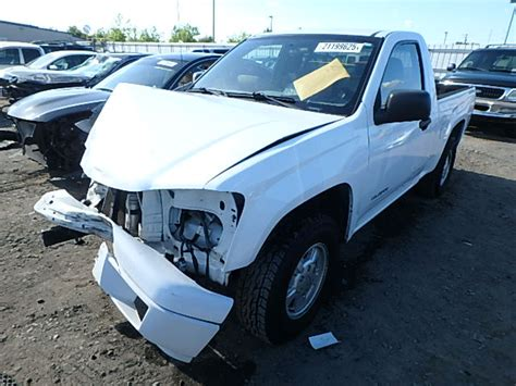 all car manuals free 2004 chevrolet colorado spare parts catalogs used parts 2005 chevrolet colorado 2 8l lk5 5 speed manual subway truck parts inc auto