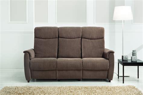 rossini divani rossini un divano speciale spazio relax
