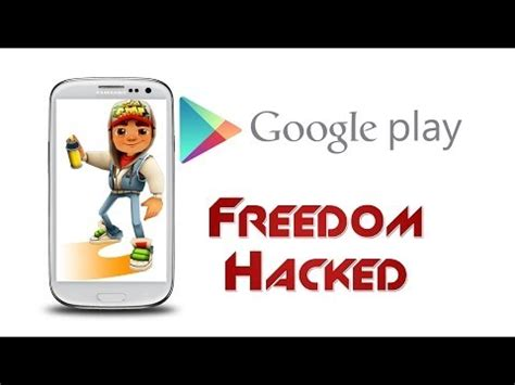 freedom apk play store revised freedom apk 1 08 for android