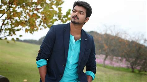 actor vijay height in centimeters tamil actor vijay biography height weight age affairs