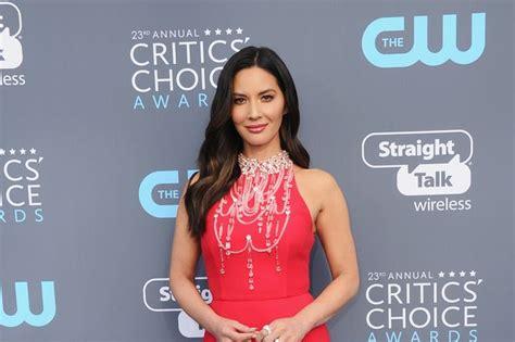 Critics Choice Awards Lista De Ganadores De La 22 170 Edici 243 N Hobbyconsolas Entretenimiento Conoce La Lista De Ganadores En Los Critics Choice Awards 2018