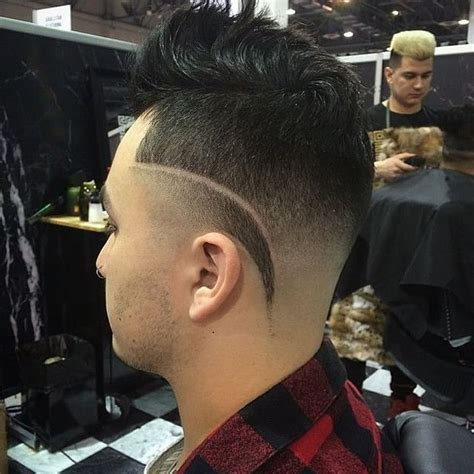 haircut track designs 122 best images about shaved hair designs on pinterest
