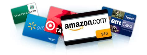 What Stores Sell Kohl S Gift Cards - sell your store credit and gift cards pawn gift card get quick cash celebrity pawn