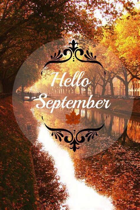 september  autumn park pictures   images  facebook tumblr pinterest