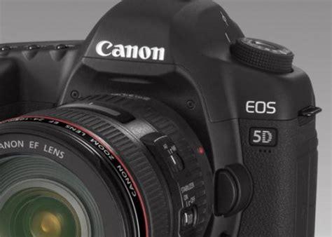 tutorial fotografia canon canon eos 5d mark iii tutorials photoshop web design