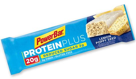 Top Protein Bars Building by Best High Protein Meal Bars