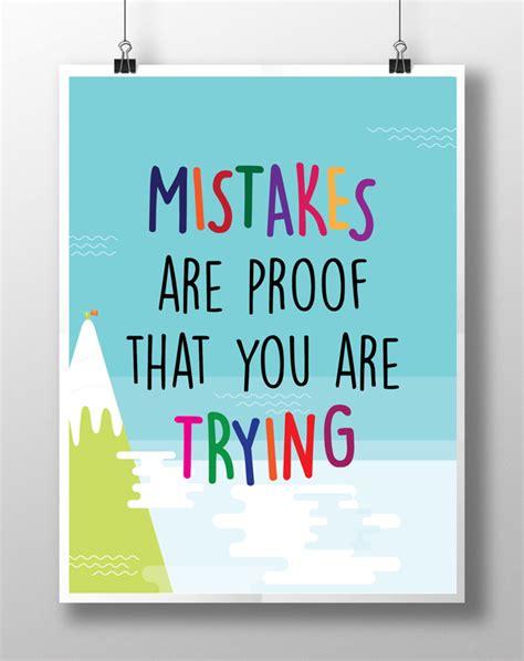 printable posters online motivational posters for kids printable www pixshark com