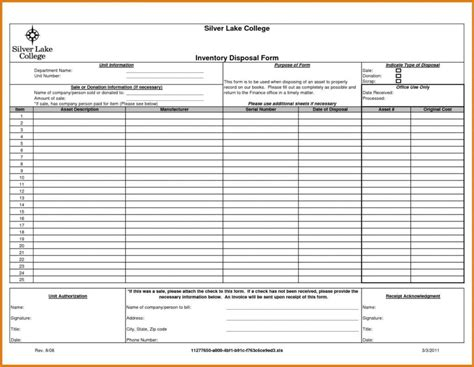 small business inventory spreadsheet template inventory
